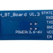 Modulo Bluetooth AT-09 BLE 3