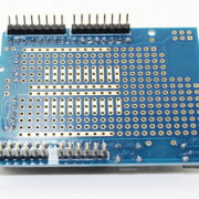 ProtoBoard Shield UNO 2